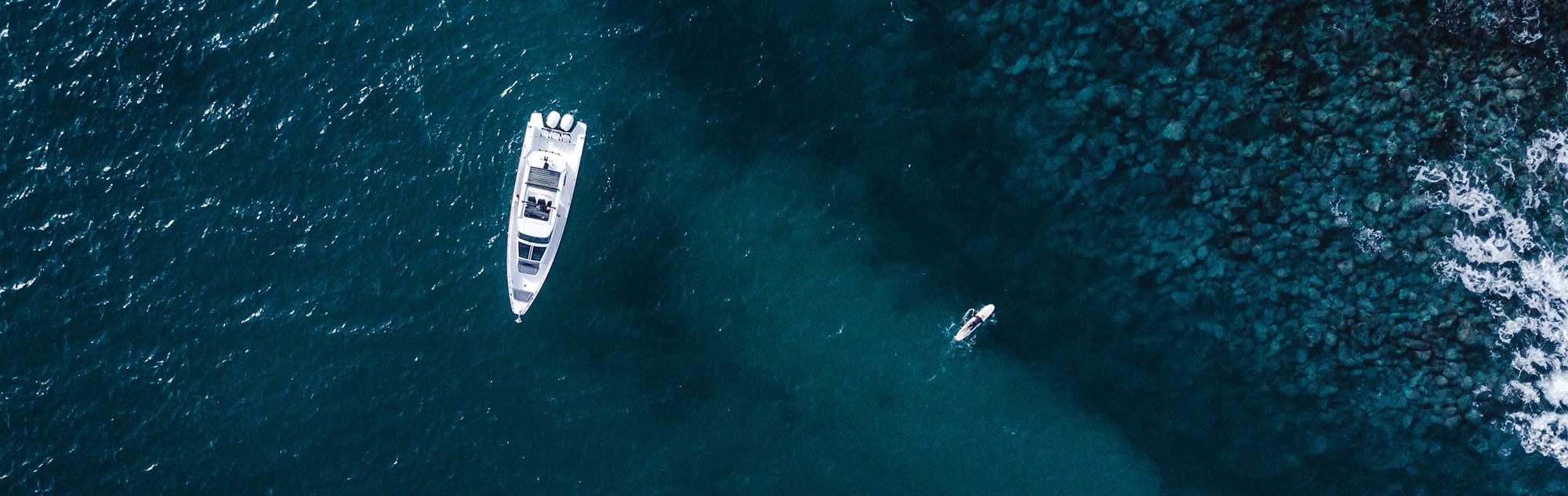 Axopar 37 Surf Australia