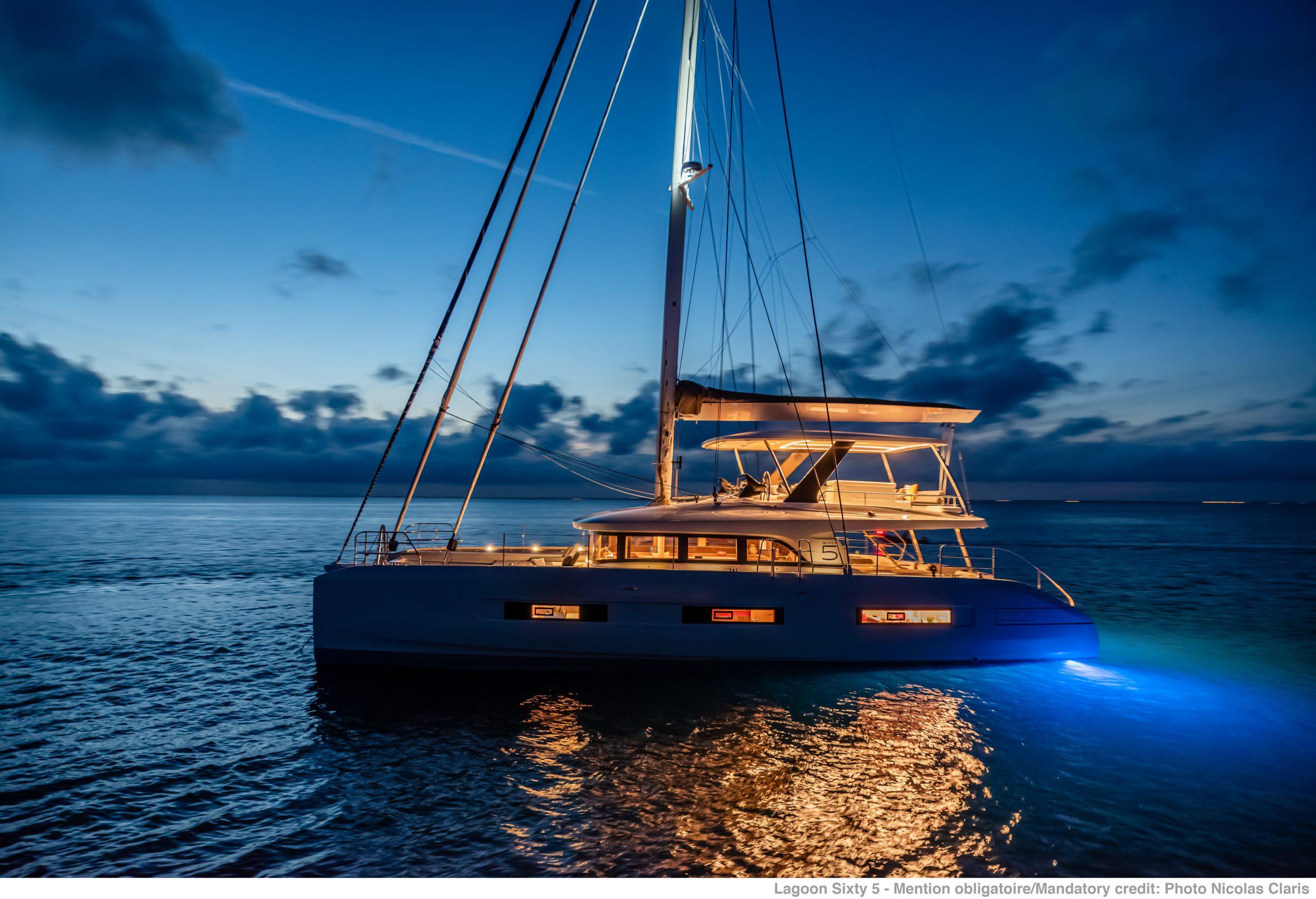 Cobli Boat Syndications