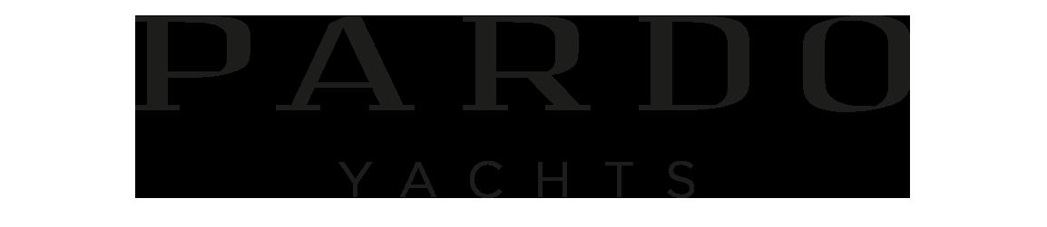 Pardo Yachts australia dealer