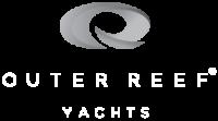 Sirena Yachts dealer